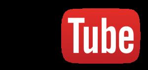 youtube logo podrozovanie vanlife