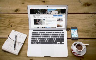 Internet za granicą – sprawdzone sposoby na internet w podróży!